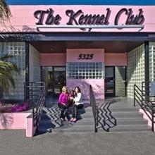 LA Kennel Club